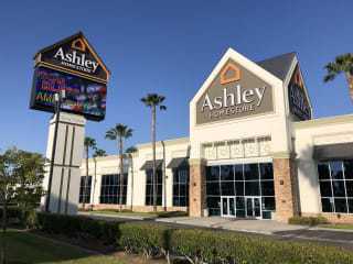 Furniture And Mattress Store In Colton Ca Ashley Homestore 7710000034