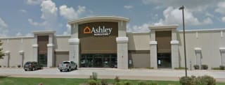 Furniture And Mattress Store In Springfield Il Ashley Homestore