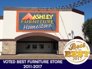 Furniture And Mattress Store In Victoria Tx Ashley Homestore