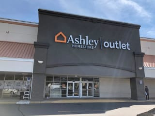 Furniture And Mattress Store In Charlotte Nc Ashley Homestore