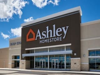 Furniture And Mattress Store In Austin Mn Ashley Homestore 9000346928