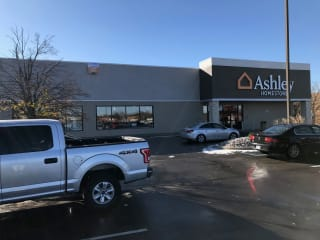 Furniture And Mattress Store In Lansing Mi Ashley Homestore