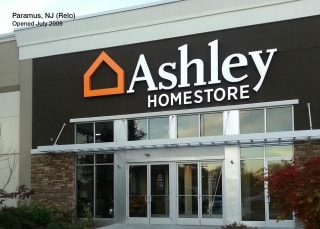 Furniture And Mattress Store In Paramus Nj Ashley Homestore