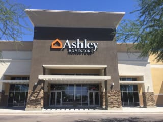 Furniture And Mattress Store In Phoenix Az Ashley Homestore