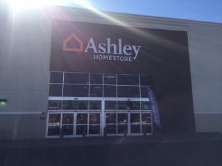 Furniture And Mattress Store In Richmond Va Ashley Homestore