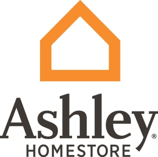 Furniture and Mattress Store in Morrow, GA | Ashley