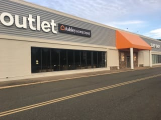 Furniture And Mattress Store In Randolph Nj Ashley Homestore