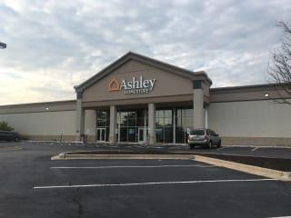 Furniture and Mattress Store in Joliet, IL | Ashley