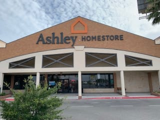 Furniture and Mattress Store in New Braunfels, TX | Ashley ...