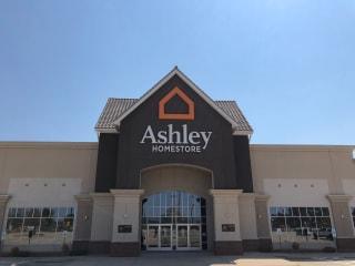 Ashley Furniture HomeStore
