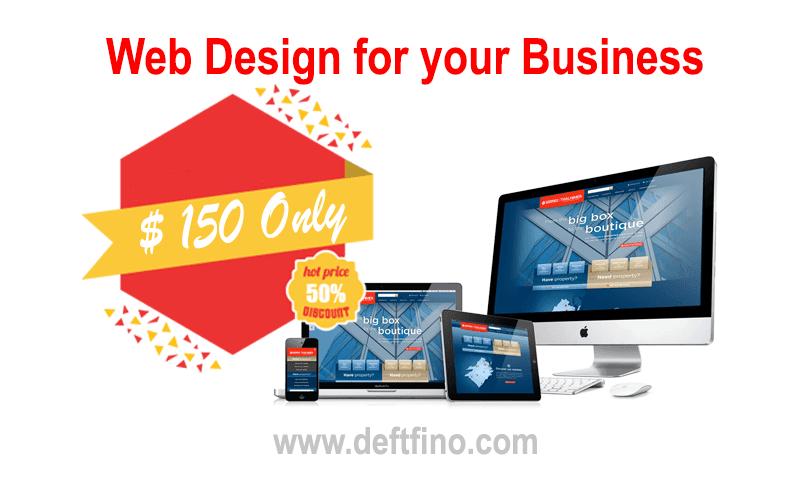 web design company in sri lanka