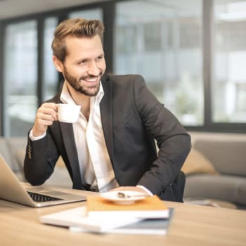 health tips for entrepreneurs