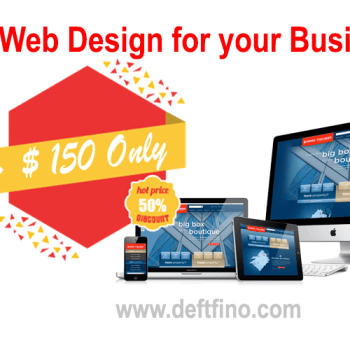 web design company in sri lanka