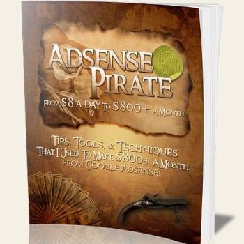 Make-money-with-adsense