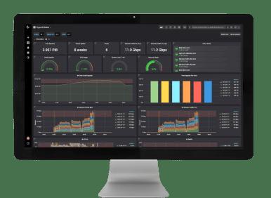 hyperiq monitoring