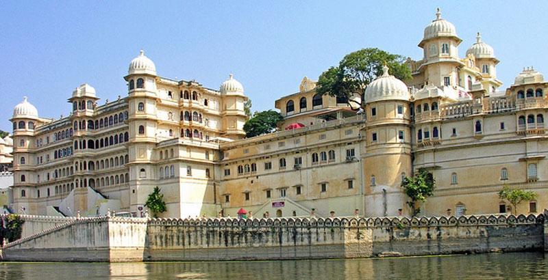 Royal Rajasthan
