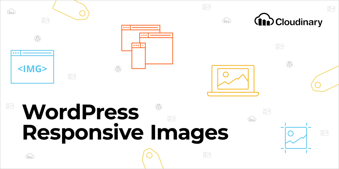 Compress an Image Automatically Without Losing Quality