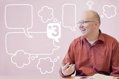 An interview with Jason Grigsby about Responsive Images