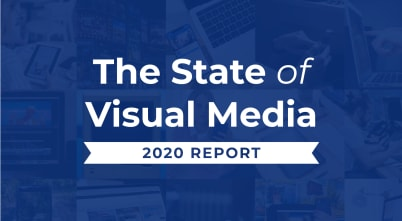 "State of Visual Media report"" width="