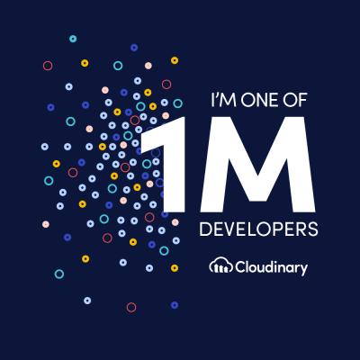 1 million users