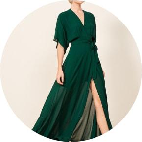 Winslow-Dress