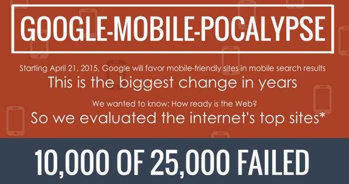 Google mobile NPR