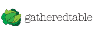 Gatheredtable