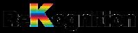 ReKognition logo