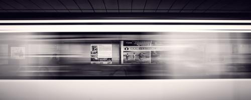 Enhanced speed for website