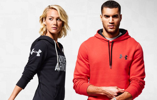 Under_Armour_homepage