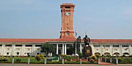 बिहार के 3 IAS अफसरों को मेडिकल कॉलेजों में किया गया प्रतिनियुक्त, कोरोना महामारी को लेकर सरकार का आदेश