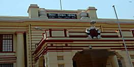 कोरोना से बिहार विप के क्लर्क विजेंद्र कुमार शर्मा की मौत...सभापति ने जताया शोक,18 कर्मी पाये गए पॉजिटिव