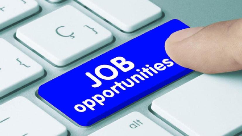 सेल में ट्रेनी के पदों पर भर्ती, इंटरव्यू से होगा चयन, ट्रेनिंग के दौरान मिलेगा वेतन
