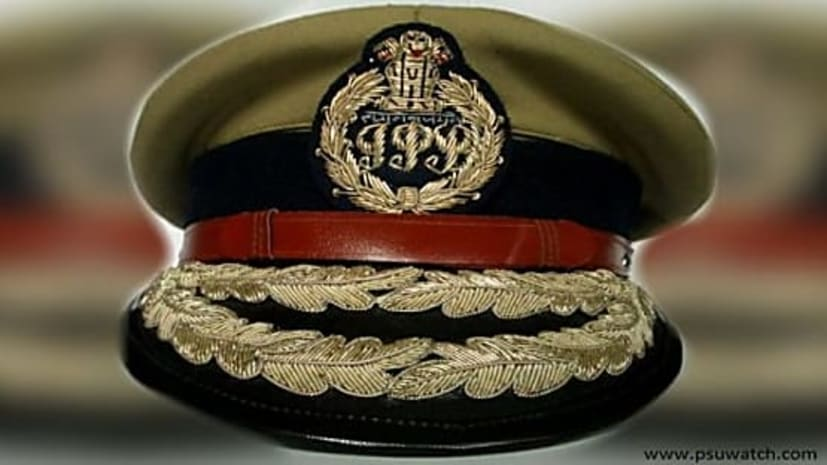 पटना हाइकोर्ट के आदेश पर हटाये गए मुंगेर SP, तीन पुलिस अधीक्षक का ट्रांसफर