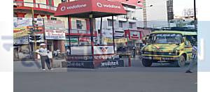 पटना के ट्रैफिक रूट में बड़ा बदलाव, खबर पढ़कर निकलें बाहर