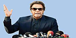 शपथ ग्रहण के लिए इमरान खान ने इन भारतीयों को भेजा निमंत्रण, आमिर नहीं हैं शामिल