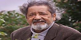 नहीं रहे भारतीय मूल के प्रसिद्ध लेखक वीएस नायपॉल, 2001 में साहित्य के लिए मिला था नोबल अवार्ड