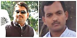 बीजेपी विधायक संजीव सिंह के करीबी रंजय सिंह हत्याकांड में बड़ा खुलासा