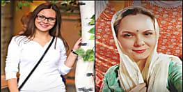 देसी छोरे पर आया गोरी मेम का दिल, शादी में देरी होने पर पीएम मोदी को किया ट्वीट
