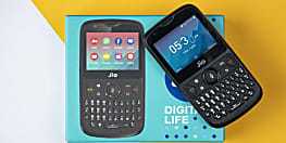 JIO फ़ोन यूजर के लिए खुशखबरी, आया ये नया फीचर