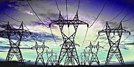 नवादा में बिजली को लेकर दो गांवों में तनाव