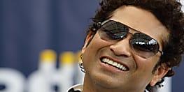 टॉलीवुड अभिनेत्री ने सचिन तेंदुलकर पर लगाया सनसनीखेज आरोप, वर्ल्ड क्रिकेट में मच गया बवाल