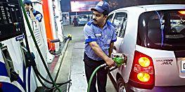 क्या आप जानते हैं? पेट्रोल पंप पर ये चीजें मुफ्त मिलती हैं?