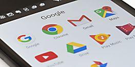 अपने चार साल पुराने ऐप को Google कर रहा बंद