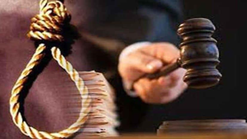 रेपिस्टों को अब होगी फांसी, राष्ट्रपति ने अपराध कानून (संशोधन) अधिनियम को दे दी मंजूरी
