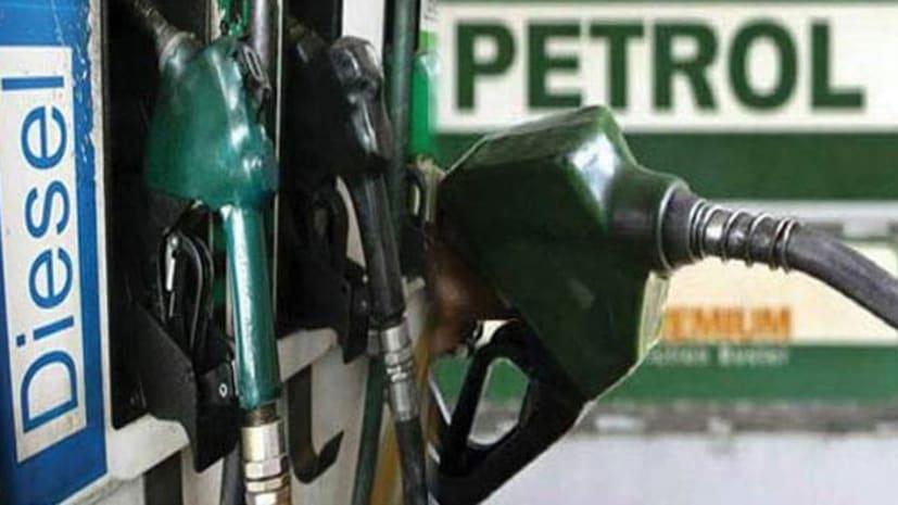यहां पेट्रोल-डीजल खरीदने पर मुफ्त मिल रहा है बाइक-लैपटॉप!