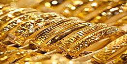 पुराने सोने और ज्वैलरी की बिक्री पर GST लगाने की तैयारी, सुशील मोदी ने क्या कहा जान लीजिए