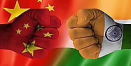 चीन को बड़ा झटका, टाटा बाय-बाय कर 24 कंपनियां भारत आने को तैयार