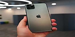 इस स्मार्टफोन ने डिजिटल वर्ल्ड में मचाया धमाल, बन गया वर्ल्ड का टॉप सेलिंग फोन