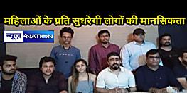 UP NEWS: समाज को आईने से रूबरू कराएगी 'हिडन स्टोरी', अलीगढ़ के कलाकारों ने निभाई है विशेष भूमिका